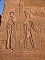 Flickr - archer10 (Dennis) - Egypt-5A-019.jpg