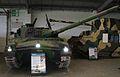 Flickr - davehighbury - Bovington Tank Museum 293.jpg