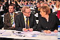 Flickr - europeanpeoplesparty - CDU Congress Karlsruhe.jpg
