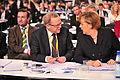 Flickr - europeanpeoplesparty - CDU Congress Karlsruhe.jpg