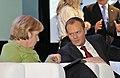 Flickr - europeanpeoplesparty - EPP Congress Warsaw (1242).jpg