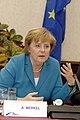 Flickr - europeanpeoplesparty - EPP Sumiit 15 May 2006 (1).jpg