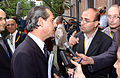 Flickr - europeanpeoplesparty - EPP Summit Meise 16-17 June 2004 (30).jpg