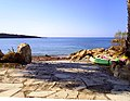 Flickr - ronsaunders47 - CORAL BAY. PAPHOS CYPRUS.jpg