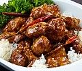 Flickr preppybyday 4665999863--General Tso's Chicken (cropped).jpg