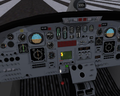 FlightGear 3d pannel screengrab.png