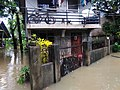 Flood in the Philippines.jpg