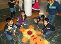 Floral-Rangoli.jpg