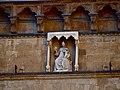 Florence, Italy (33923157172).jpg