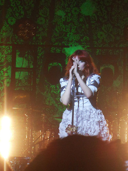 Ficheiro:Florence2.jpg