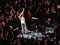 Florence + the Machine, Auckland - 2015 (22902020760).jpg