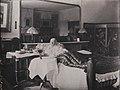 Florence Nightingale photo by Lizzie Caswall Smith 1910.jpg