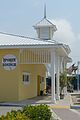 Florida shop Bradenton Beach.jpg