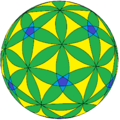 Flower of life on small ditrigonal icosidodecahedron.png