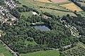 Flug -Nordholz-Hammelburg 2015 by-RaBoe 0807 - Weimar (Ahnatal).jpg