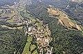 Flug -Nordholz-Hammelburg 2015 by-RaBoe 1135 - Bad Brückenau.jpg