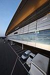 Flughafen Zürich 1K4A4580.jpg
