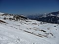 Flumserberg - panoramio (114).jpg
