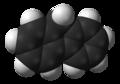 Fluorene-3D-vdW.png