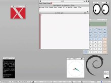 Fluxbox - Wikiwand
