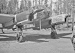 Focke-Wulf Fw 189A (SA-kuva 130321).jpg