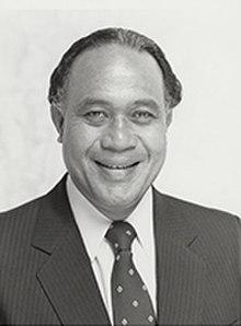 Fofó Iosefa Fiti Sunia 99-a Kongreso 1985.jpg