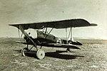 Fokker D.VI.jpg