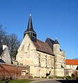 Folleville église 1a °G7°.jpg