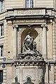 Fontaine Cuvier Paris 4.jpg