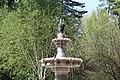 Fontaine Jardins Europe Annecy 5.jpg