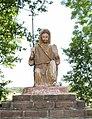 Fontaine de Saint Algis 14.jpg