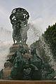 Fontaine de l'Observatoire 2011 02.jpg