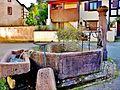 Fontaine de la rue des Suisses. (1).jpg