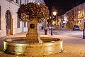 Fontaine des Capucins (Remiremont).jpg