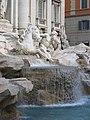 Fontana de Trevi - Flickr - dorfun (2).jpg