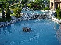 Fontana kovilovo.jpg