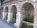 Fontana vecchia.jpg