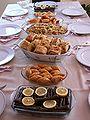 Food fromTurkey.jpg