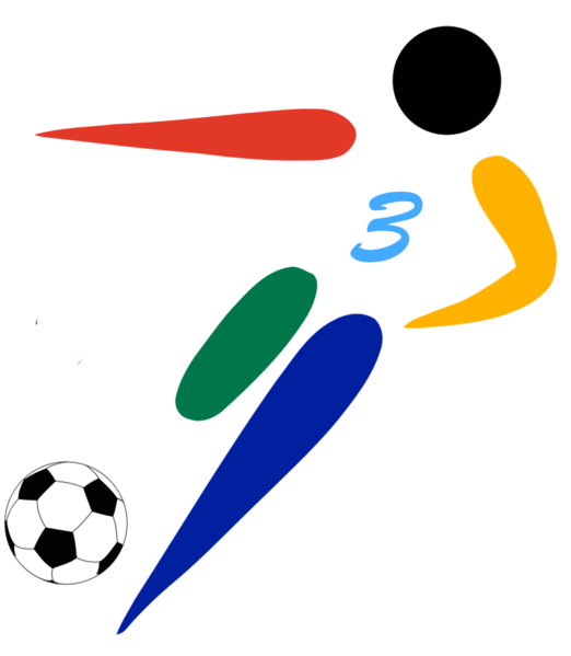 File:Football pictogram hat-trick.png