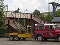 Footbridge - geograph.org.uk - 498885.jpg