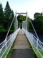Footbridge - panoramio (3).jpg