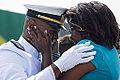 Força Naval tem novos guardas-marinha (11327578313).jpg
