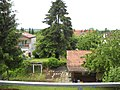 Forchheim - panoramio (1).jpg