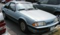 Ford-Mustang-coupe.jpg