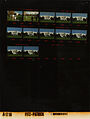 Ford A1750 NLGRF photo contact sheet (1974-10-31)(Gerald Ford Library).jpg