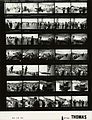 Ford A9799 NLGRF photo contact sheet (1976-05-16)(Gerald Ford Library).jpg
