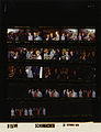 Ford B1959 NLGRF photo contact sheet (1976-10-20)(Gerald Ford Library).jpg