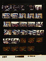 Ford B1964 NLGRF photo contact sheet (1976-10-19)(Gerald Ford Library).jpg