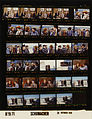 Ford B1971 NLGRF photo contact sheet (1976-10-21)(Gerald Ford Library).jpg