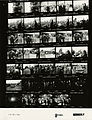 Ford B2060 NLGRF photo contact sheet (1976-11-01)(Gerald Ford Library).jpg